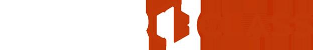 Harderclass Checkout Logo